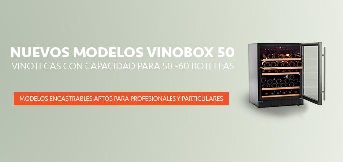nuevo modelo vinobox