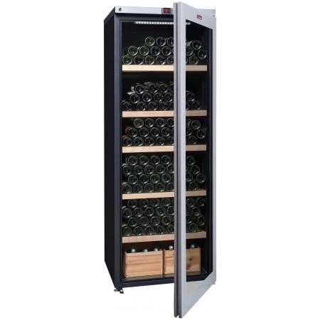 Vinoteca 315 botellas multitemperatura VIP315V