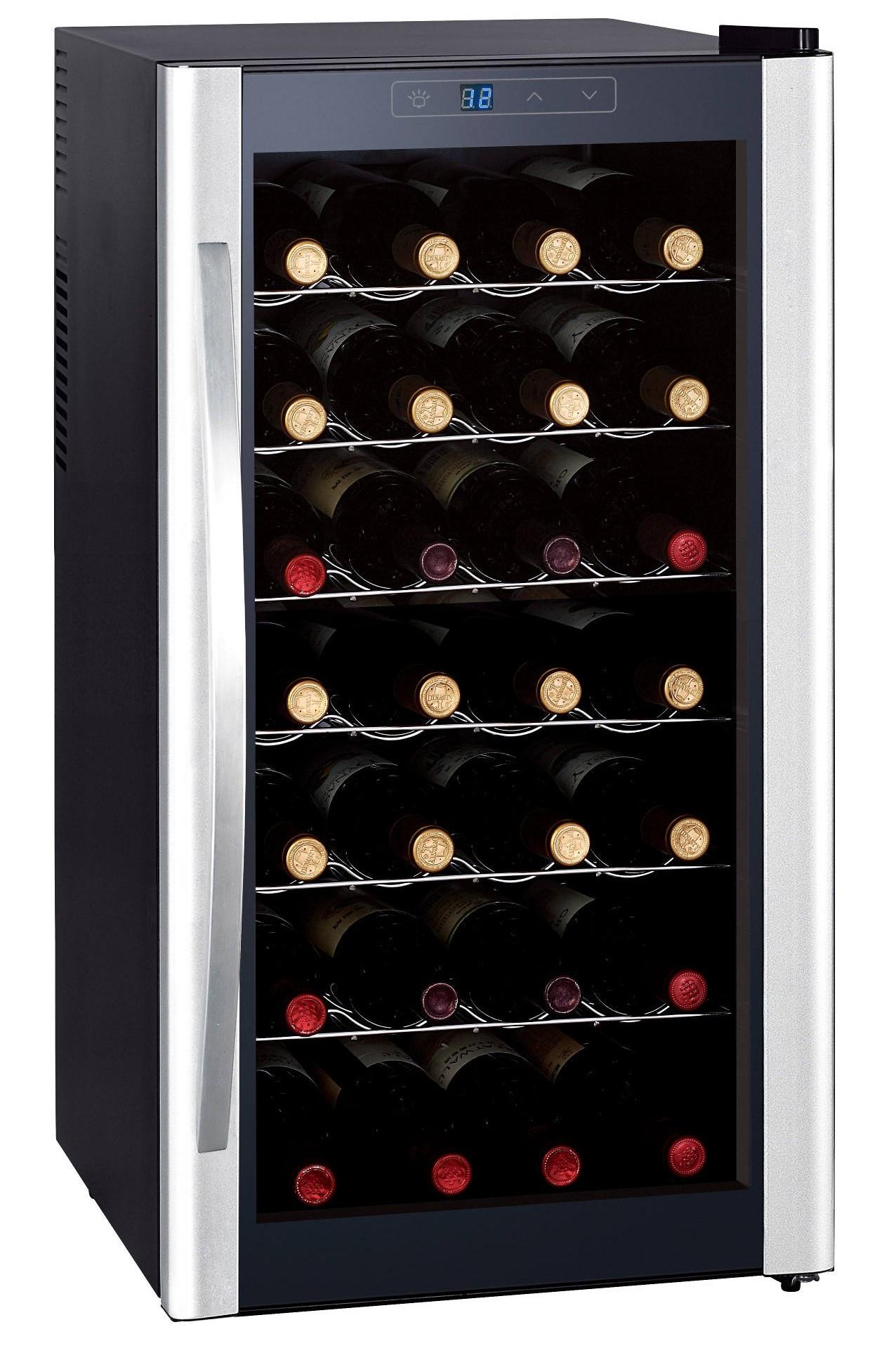 Vinoteca vinosphere vino 28k - Muebles para poner botellas de vino ...