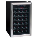 Vinoteca 28 botellas Las Sommeliere LS28 