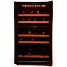 Vinoteca 40 botellas 40PC 2T
