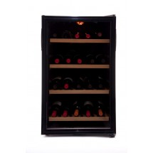 Vinoteca 40 botellas 40PC 1T