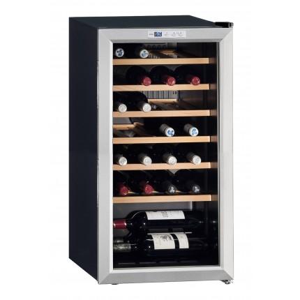 Vinoteca 28 botellas Mendoza 88IM Innobar