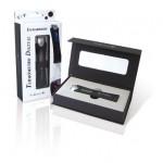Termómetro láser para vino Vinbouquet FIC 006 caja