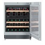Vinoteca-34-Botellas-Liebherr-UWT-1682-doble-temperatura