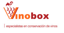 Vinobox