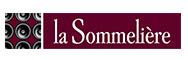 Vinoteca marca La Sommeliere