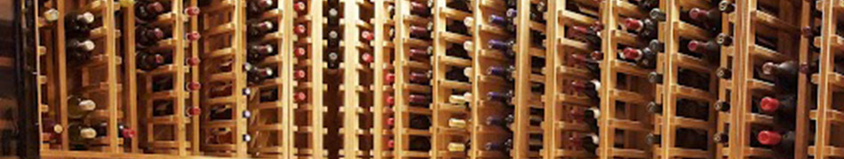 Wineracks