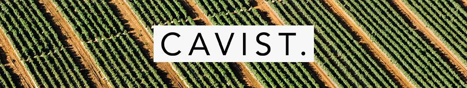 Cavist