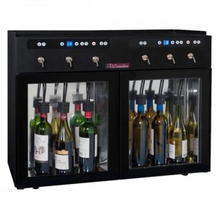 dispensador-6-botellas-negro-DVV6
