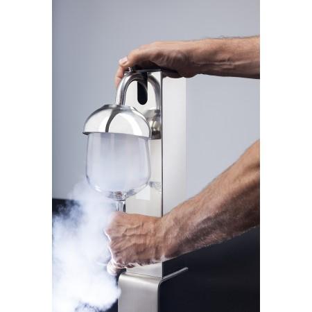 Escarchador de copas y vasos Fosterglass