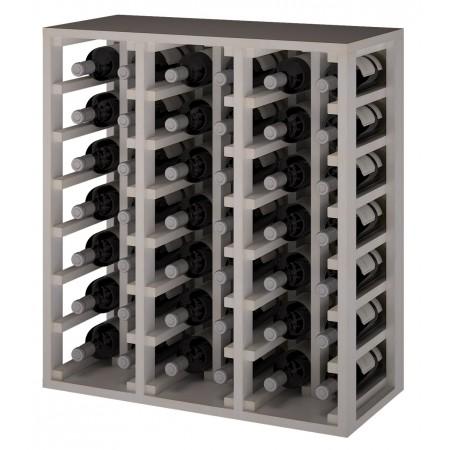 Botellero Godello Canedo 42 botellas EW2061