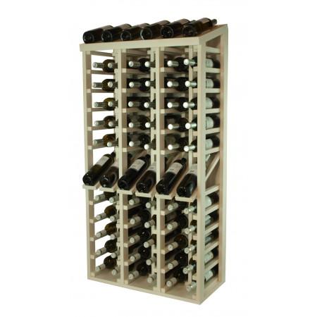 Botellero Godello Vilamartin 72 botellas EW2068