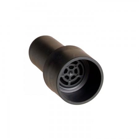 Filtro de carbón activo FCA01
