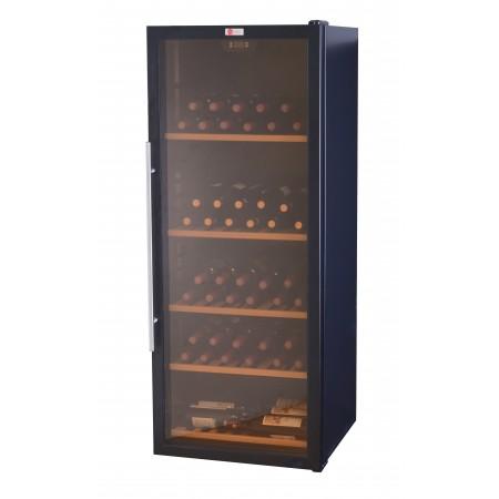 Vinoteca 120 botellas Vinosphere vn120