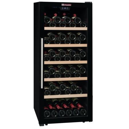 Vinoteca 121 botellas La Sommeliere SLS117