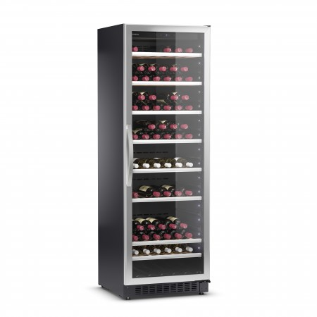 Vinoteca 125 botellas dometic c125g