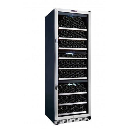 Vinoteca 166 botellas La Sommeliere MZ3V180
