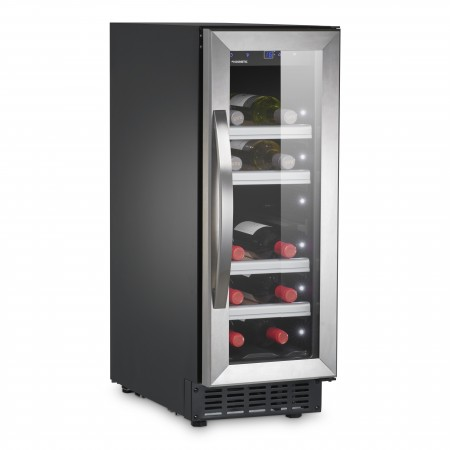 Vinoteca 20 botellas dometic c20g