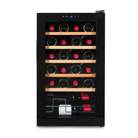 Vinoteca-24-Botellas-Vinobox-24-Pro