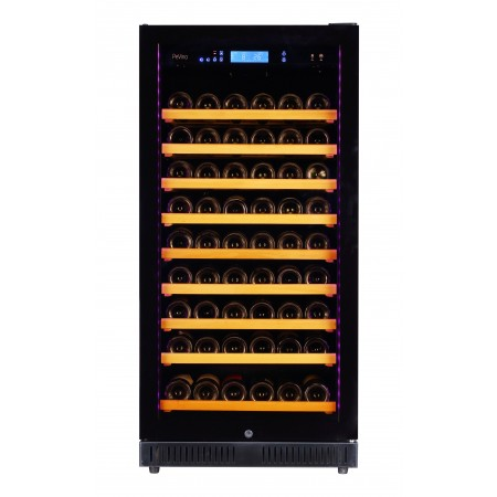 vinoteca-96-botellas-pevino-p80s-hhb negro