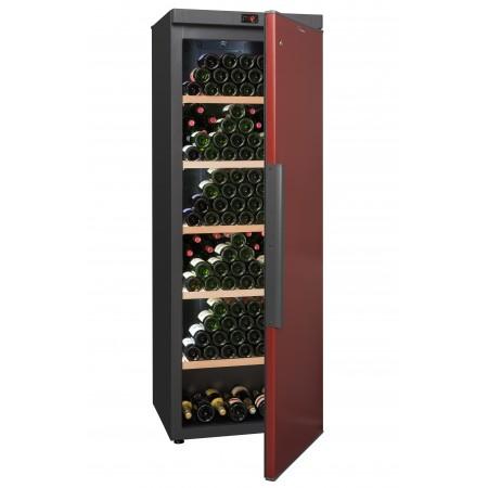 Vinoteca 329 botellas VIP330P