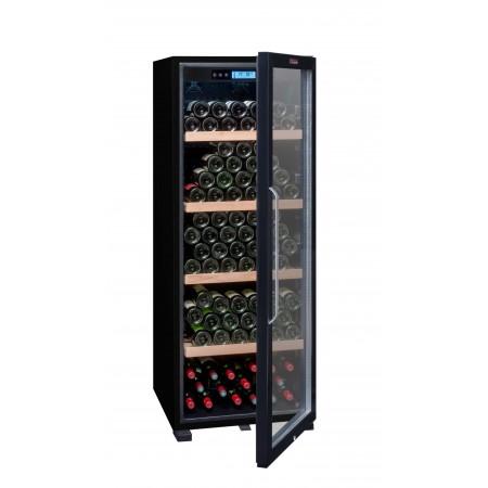 vinoteca 205 botellas La Sommeliere MC2Z205