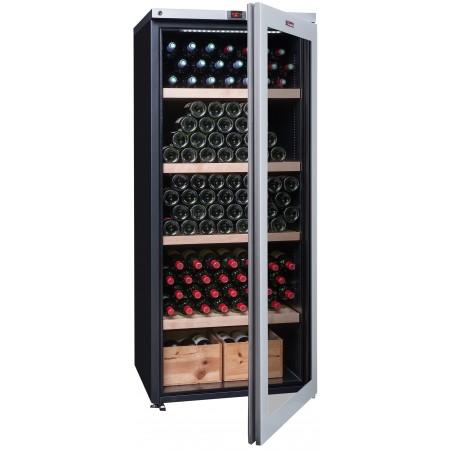 Vinoteca 265 botellas multitemperatura VIP265V