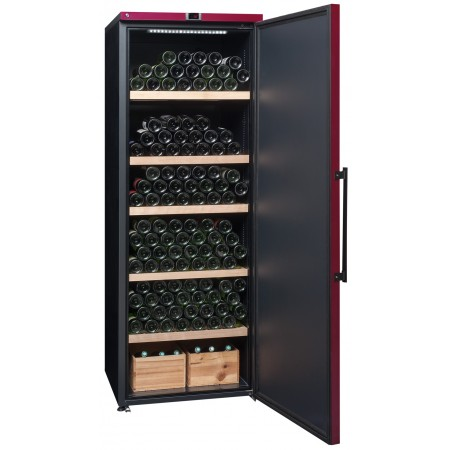 Vinoteca 315 botellas VIP315P
