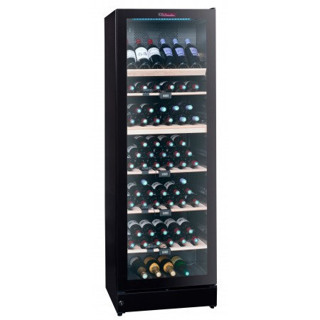 Vinoteca La Sommelière 195 botellas VIP195N