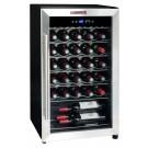Vinoteca 34 botellas LS34A