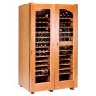 Vinoteca 380 botellas LG300 Caveduke