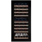 Vinoteca Avintage 79 botellas AVI82PREMIUM