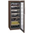 Vinoteca Liebherr WKT5552 1 Zona Terra 253 Botellas