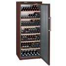 Vinoteca 312 Botellas Liebherr WKt 6451