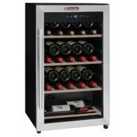 Vinoteca 36 botellas LS36A