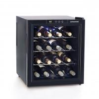 Vinoteca 16 botellas CV016