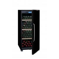 Vinoteca 149 botellas CTPNE 142A+