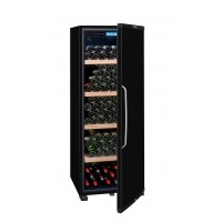 Vinoteca 194 botellas CTPNE 186A+