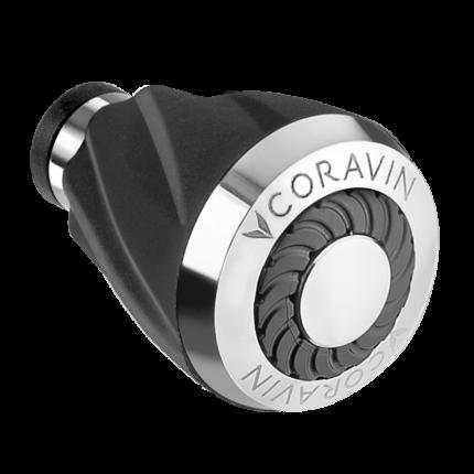 Aireador Coravin