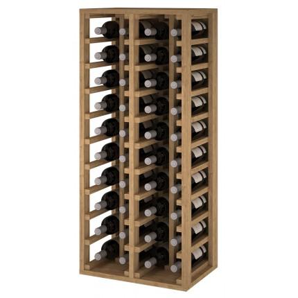 Expositor Godello 40 botellas EX2034 - 1