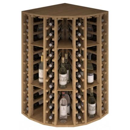 Expositor Godello 40 botellas EX2035 - 1
