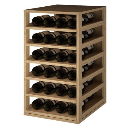 Expositor Godello 42 botellas EX2565 - 1