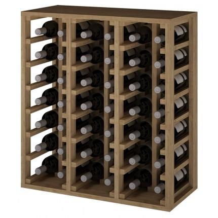 Expositor Godello 42 botellas EX2061 - 1