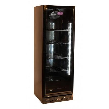 Mueble expositor de bebidas, vinos y cavas Cavevinum 100 botellas CV-131