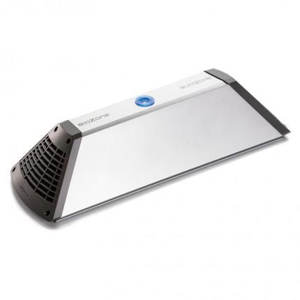 Purificador de aire y superficies Antivirus Biozone Serie AC 10