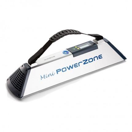 Purificador de aire y superficies Antivirus Biozone Serie MPZ