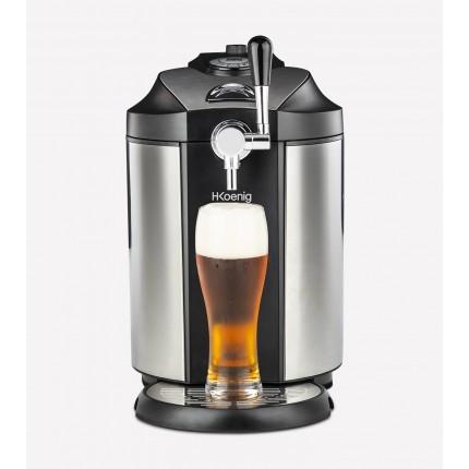 Tirador de cerveza HKoenig BW1890
