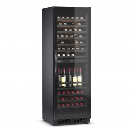 Vinoteca 115 botellas dometic e115fg