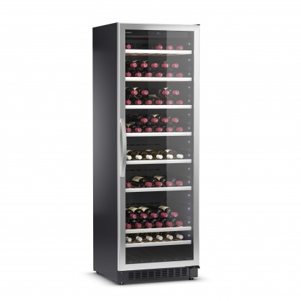 Vinoteca 125 botellas dometic c125g